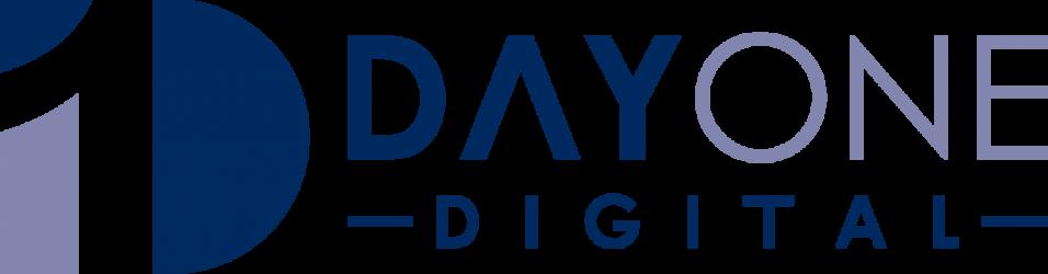 Day One Digital